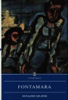 Fontamara (Everyman's Library (Paper)) - Ignazio Silone