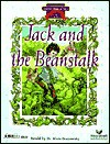 Jack and the Beanstalk/Giants Have Feelings, Too - Alvin Granowsky, Linda Dockey Graves, Henry Buerchkholtz