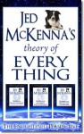 Jed McKenna's Theory of Everything - Jed McKenna