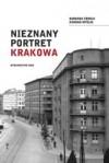Nieznany portret Krakowa - Barbara Zbroja, Konrad Myślik