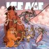 Ice Age: Continental Drift - Branden Lamb, Shelli Paroline