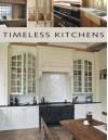 Timeless Kitchens - Jo Pauwels
