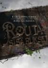Routasisarukset - Eija Lappalainen, Anne Leinonen