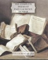 The Complete Poems of Paul Laurence Dunbar (免费公版书) - Paul Laurence Dunbar
