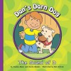 Dan's Darn Dog: The Sound of D - Joanne Meier, Bob Ostrom