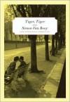 Tiger, Tiger: Stories - Simon Van Booy
