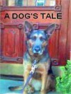 A Dog's Tale (MP3 Book) - Mark Twain, Lyssa Browne