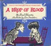 A Drop of Blood - Paul Showers, Don Madden