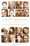Andy Rooney: 60 Years of Wisdom and Wit - Andy Rooney