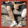 Purple Hearts: Back from Iraq - Nina Berman, Verlyn Klinkenborg
