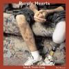 Purple Hearts: Back from Iraq - Nina Berman, Verlyn Klinkenborg