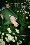 After All - Mia Josephs