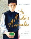 The Master's Apprentice - Rick Jacobson