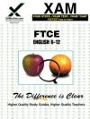 FTCE English 6-12 - Sharon Wynne