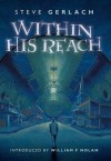 Within His Reach - Steve Gerlach