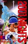 2001 Nights - Yukinobu Hoshino, Seiji Horibuchi, Fred Burke