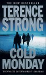 Cold Monday - Terence Strong