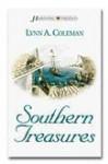 Southern Treasures - Lynn A. Coleman