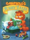 Garfield's Furry Tales - Jim Davis, Mike Fentz