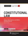 Casenote Legal Briefs: Constitutional Law, Keyed to Choper, Fallon, Kamisar, and Shiffrin's, 11th Ed. - Casenote Legal Briefs
