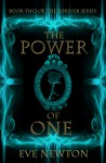 The Power of One - Eve Newton