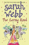The Loving Kind - Sarah Webb