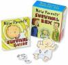 New Parents' Survival Box - Ariel Books, Andrews McMeel Publishing