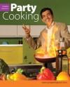 Party Cooking - Sanjeev Kapoor