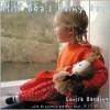 Miss Bea's Rainy Day - Louisa Harding