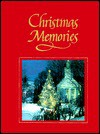Christmas Memories - Marcia Martin