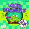 Nir! Games: Word Dominoes! - Nora Gaydos, Veronica Rooney