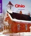 Ohio - Ann Heinrichs