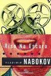 Riso no escuro - Vladimir Nabokov, Jorio Dauster