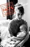 Facts about Teenage Pregnancies - Bill Gillham, Bill Graham