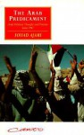 The Arab Predicament: Arab Political Thought and Practice since 1967 (Canto original series) - Fouad Ajami
