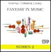 Fantasy in Music (Bowmar Orchestral Library, Series 2) - Lucille Wood, Zobeida Perez