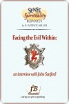Facing the Evil Within - D. Patrick Miller