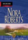 Teraz i na zawsze - Nora Roberts