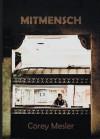 Mitmensch - Corey Mesler
