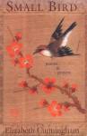 Small Bird - Elizabeth Cunningham