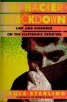 The Hacker Crackdown - Bruce Sterling