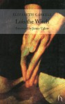 Lois the Witch (Large Print) - Elizabeth Gaskell