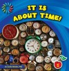 It Is about Time! - Cecilia Minden