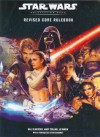 Revised Core Rulebook (Star Wars Roleplaying Game) - Bill Slavicsek, J.D. Wiker, Andy Collins