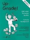 Violin: Grades 2-3 (Up-Grade!) - Pam Wedgwood