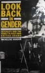Look Back in Gender - Michelene Wandor
