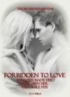 Forbidden to Love - Debbie Davies