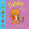 Tabby Saves The Day (Top Of The Class) - Zuza Vrbova, Tom Morgan-Jones
