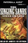 The Singing Sands - Steve Frazee, Johnny Crawford