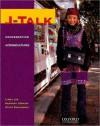 J-Talk: Conversation Across Cultures - Linda Lee